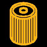 ico_wklady